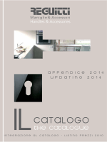 the catalogue - ck design-int.