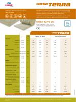 TERRA 76 - nov2014