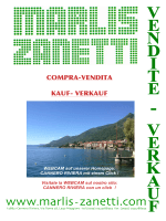 download - Marlis Zanetti