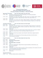 26th Plenary Meeting