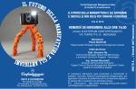 IL FUT N F A T RA E G IANI - Associazione artigiani Bergamo