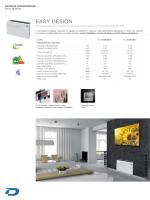 EASY DESIGN - Naicon.com