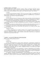 G/1582/2/1 (testo 2) ACCOLTO Ruta, Formigoni, Russo, Gaetti