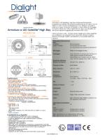 MDTFSFSTHBEU001IT_G_SafeSite® LED High Bay