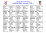 2c_p - FIGC Veneto
