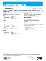 07579 - lw coated sticker cer.fsc® ar804 wk85 fsc® mix credit cq