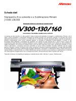 MIM_JV300_FactSheet_LR_IT_1505
