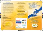 093-2014 Programma 100x210 ita.ai
