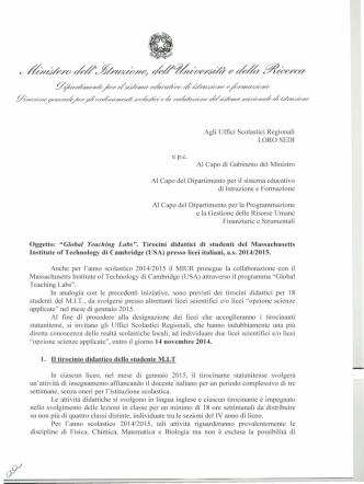 Corso base Agility Dog - Societâ Cinofila Bellinzona e Dintorni