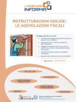 editoriale - Gianni Bessi