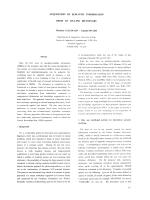 SILEONI CONVOCA L`ESECUTIVO NAZIONALE BCC.pdf