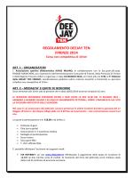 PDF - Miur