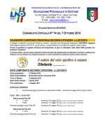 Presentazione - Unindustria Treviso