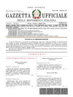 Locandina - TSN Brescia