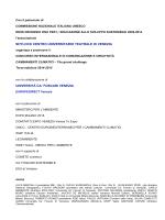 Locandina: Corritalia - Lerma