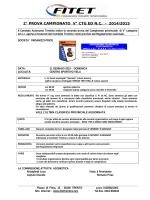 STUDIO COMMERCIALISTI CIRCOLARE 9 /2015
