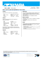 Classifiche - Podismo Lombardo