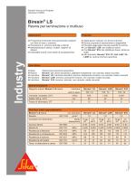 leaflet Mapepur - scarica versione IT