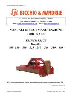 Maddalene Notizie 037