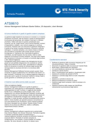 02_Posto A033_Provvisoria.pdf