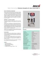 STUDI TRINESI / 1. - PDF eBooks Free   Page 1