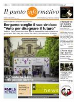 Cattolica Assicurazioni, raddoppia l`utile nel 2014: dividendo 2015