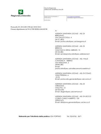 Calendario impegni scuola dell`infanzia.pdf