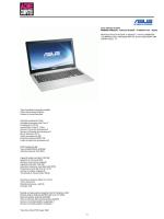 La Tv nel PC pdf free