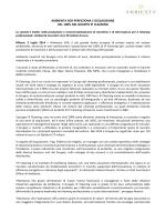 Cialis Costco Price - Hotel Italia