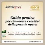 PDF - Ristorante Morini