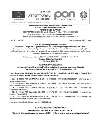 circ.n.345 visite di istruzione_2015 saldo .pdf