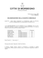 Circolare seminario Brugherio 21-03-2015 .pdf