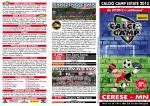 80-150-300 gare maschili.pdf