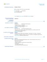 convocazione rsu per il 20-3-2015.pdf