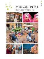 Clippy web. Con e-book. Con espansione online. Per le Scuole