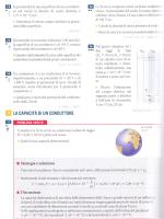 Copia di prog Definitivo.pdf - Ordine dei Medici di Bologna