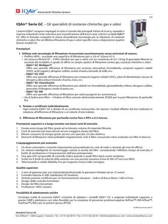 Convenzione INPS - CONFINDUSTRIA, CGIL
