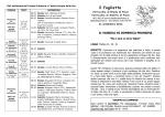 Verdure e ortaggi - PDF eBooks Free | Page 1