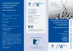 Langenscheidt Grundschulwörterbuch Englisch mit Audio-CD