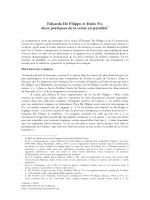 Invito e scheda d`iscrizione - Ordine Assistenti Sociali Umbria