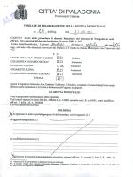 """Scarica il PDF su """"Progetto Habitat 2014"""""""