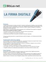 BANDO_C.pdf - Istituto Comprensivo Leverano