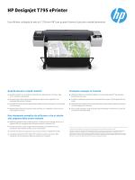 Scarica il PROGRAMMA COMPLETO STAMPABILE (formato pdf)