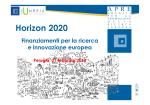 guida nidi on line 2015-2016.pdf