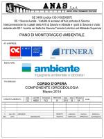 Locandina - Università degli Studi di Ferrara