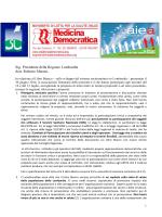 SCIOPERO DEL 26-03-2015.pdf