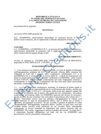 Bandi di gara Delibera CIPE n. 36/02 Ufficio per la Formazione del