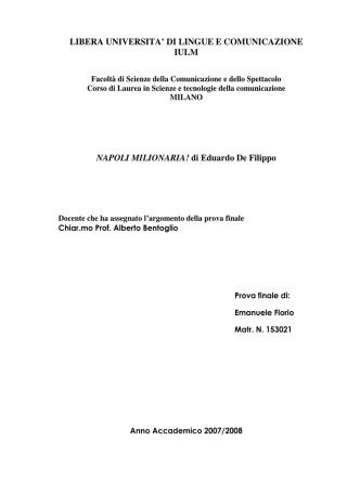 Cipro No Prescription (Cipro:Ciprofloxacin) Artemis