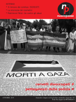 GRADUATORIA IST. III FASCIA ATA 14-17.pdf