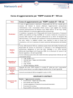 nota prot AOOUSPRM n 6741 del 25_03_2015